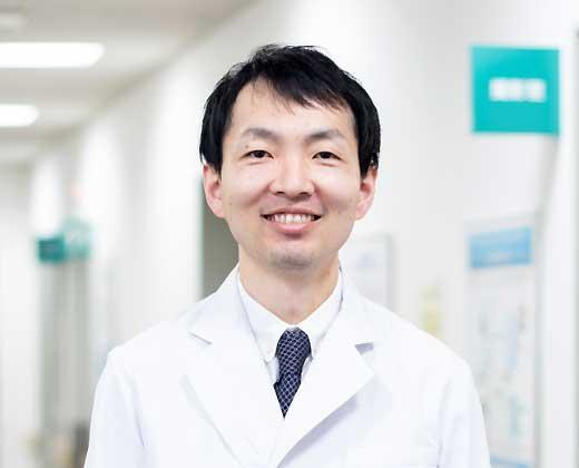 医師 大学 病院 紹介 医科 産業