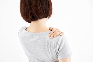 肩関節疾患